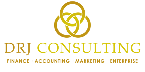 DRJ Consulting