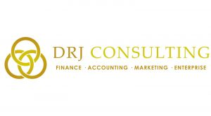 contact business consultants DRJ consulting